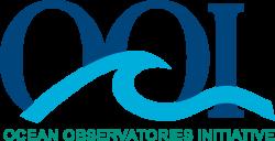 OOI_Logo
