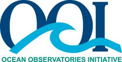 OOI_Logo-notrans