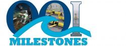 ooi-milestones